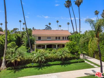 1219 S Van Ness Avenue, Los Angeles, CA, 90019,