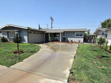 727 Fieldview Avenue, Duarte, CA, 91010,