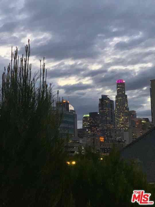 222 S Central Avenue #343, Los Angeles, CA, 90012,