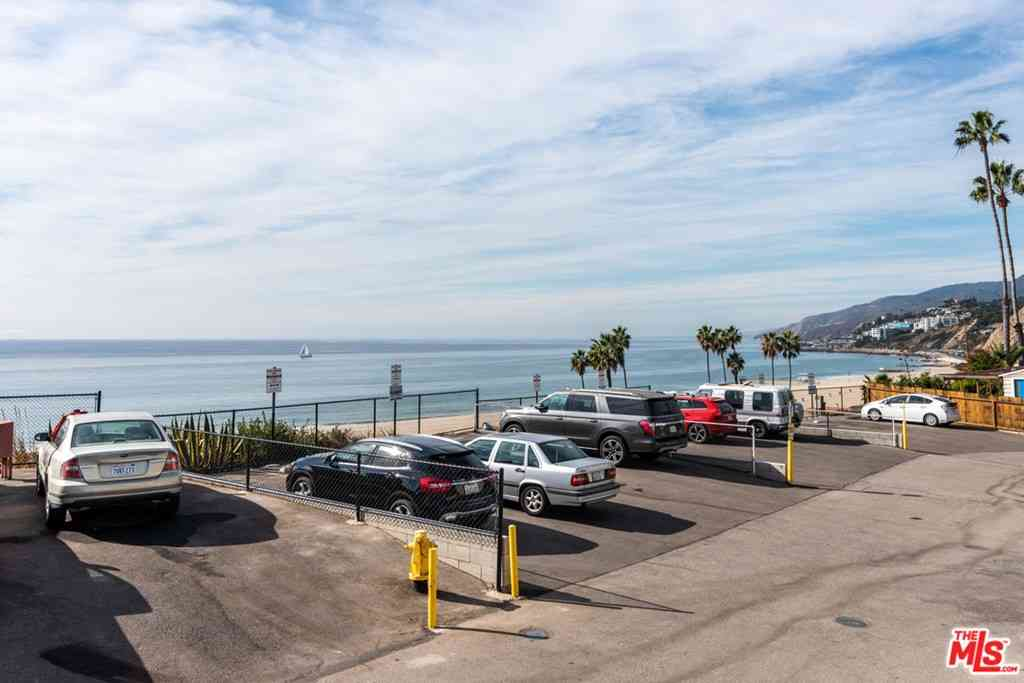16321 Pacific Coast Highway, Pacific Palisades, CA, 90272,