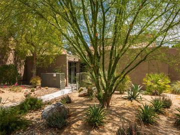 538 Desert West Drive, Rancho Mirage, CA, 92270,