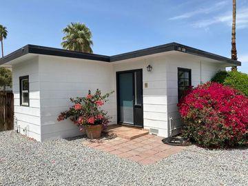 38251 Bel Air Drive, Cathedral City, CA, 92234,
