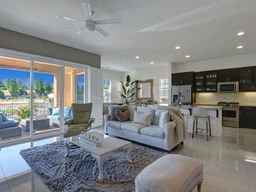 4017 Via Fragante #1, Palm Desert, CA, 92260,