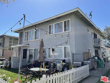 1406 S Sycamore Street, Santa Ana, CA, 92707,