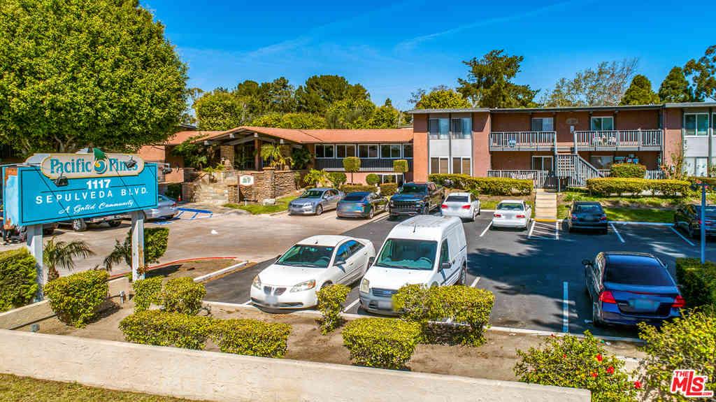 1105 Sepulveda Boulevard #C102, Torrance, CA, 90502,