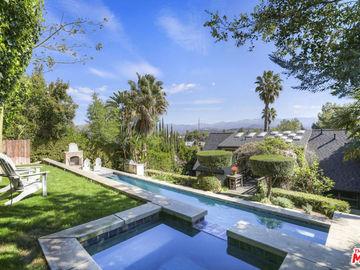 2620 Ivan Hill Terrace, Los Angeles, CA, 90039,
