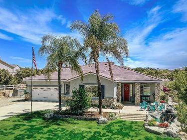 18734 Hawkhill Ave, Perris, CA, 92570,