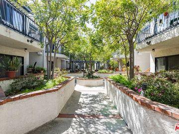 315 S Harvard Boulevard #102, Los Angeles, CA, 90020,