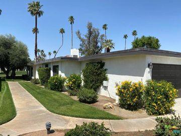 26 Barcelona Drive, Rancho Mirage, CA, 92270,