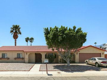 2475 E Bellamy Road, Palm Springs, CA, 92262,