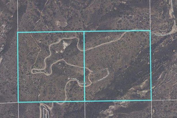0 Sloan Canyon