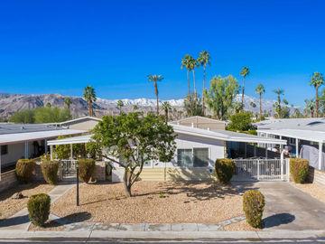 74641 Zircon Circle E, Palm Desert, CA, 92260,