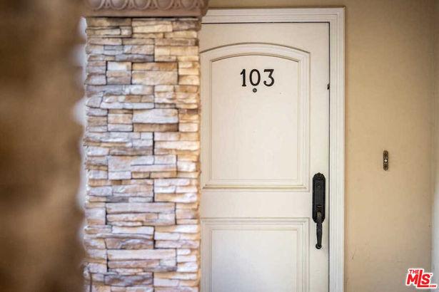 12026 Hoffman Street #103