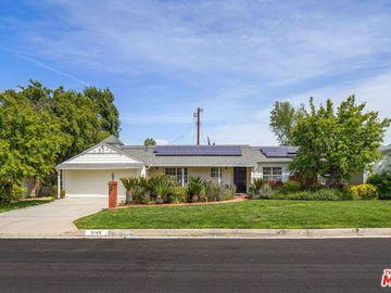 5140 Libbit Avenue, Encino, CA, 91436,