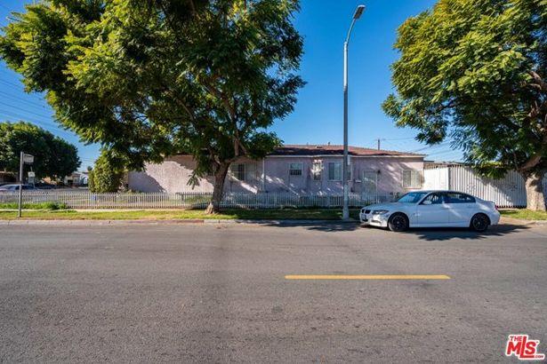 759 E Colden Avenue