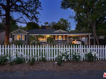 6440 Langdon Avenue, Van Nuys, CA, 91406,