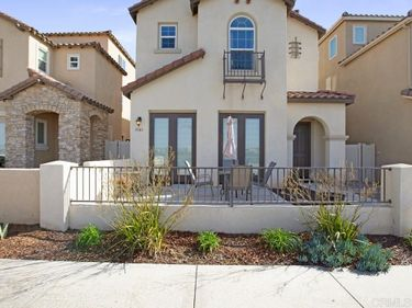 1466 Pershing Road, Chula Vista, CA, 91913,