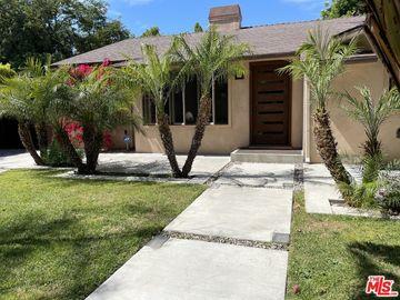 12757 Bloomfield Street, Studio City, CA, 91604,
