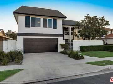 3301 Marna Avenue, Long Beach, CA, 90808,