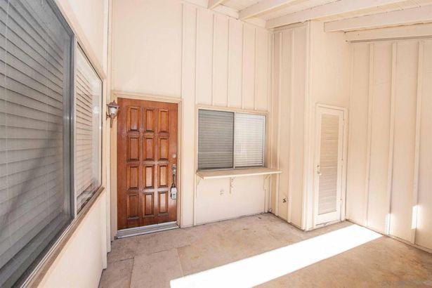 17465 Plaza Del Curtidor #207