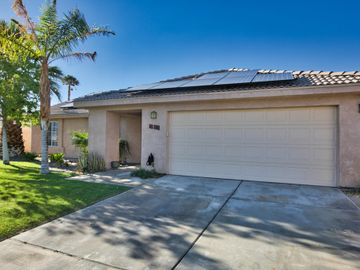 67250 Quijo Road, Cathedral City, CA, 92234,