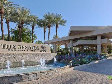 12 Rutgers Court, Rancho Mirage, CA, 92270,
