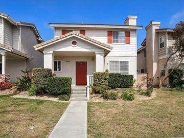 1405 Filmore, Chula Vista, CA, 91913,