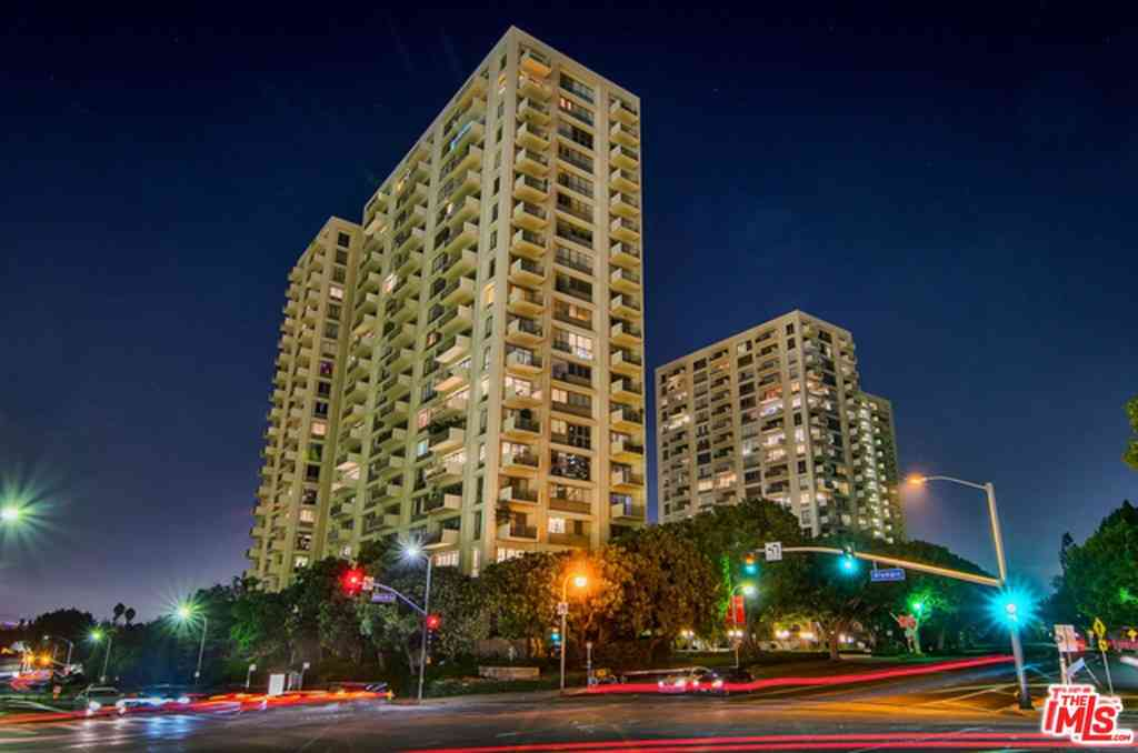 2160 Century Park East #304, Los Angeles, CA, 90067,