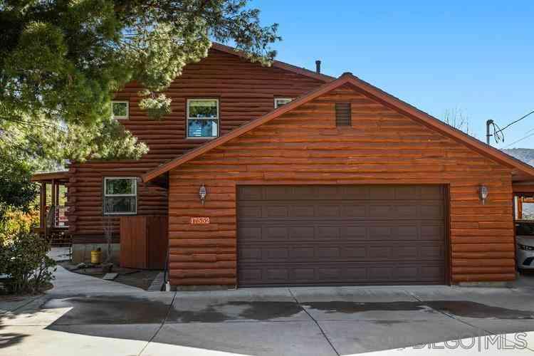 17552 S Mesa Drive, Pauma Valley, CA, 92061,