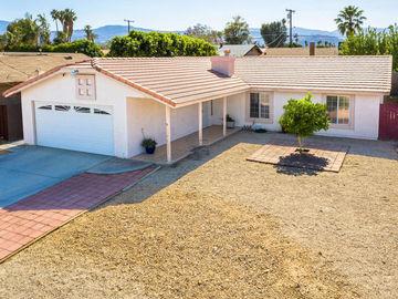 43425 Warner Trail, Palm Desert, CA, 92211,