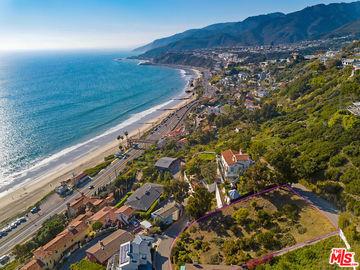 17502 Revello Drive, Pacific Palisades, CA, 90272,