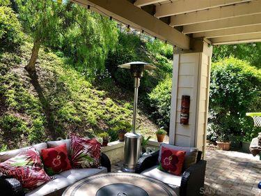 10453 Crosscreek Terrace, San Diego, CA, 92131,