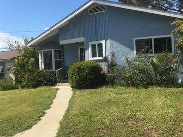 748 Bird Rock Avenue, La Jolla, CA, 92037,