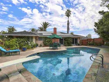 Swimming Pool, 21614 La Playa Court, Cupertino, CA, 95014,