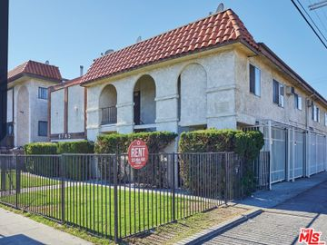 6745 Coldwater Canyon Avenue, North Hollywood, CA, 91606,