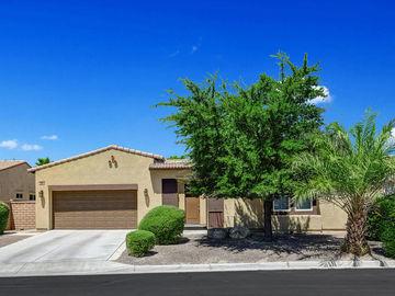 40779 Queen City Street, Indio, CA, 92203,