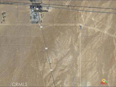 0 La Bonita, Kramer Junction, CA, 93516,