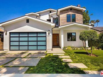 14717 Mccormick Street, Sherman Oaks, CA, 91411,