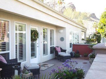 40990 Paxton Drive #8, Rancho Mirage, CA, 92270,