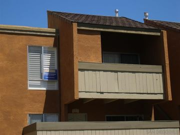 7727 Margerum Ave. #261, San Diego, CA, 92120,