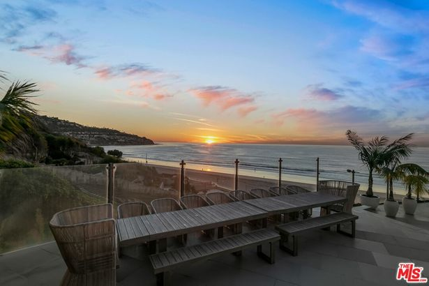 417 Paseo De La Playa