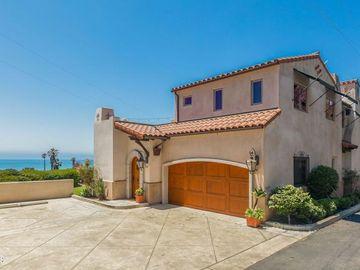 1519 Vista Del Mar Drive, Ventura, CA, 93001,