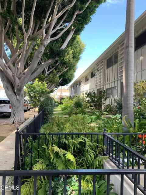 4040 Grand View Boulevard #14, Los Angeles, CA, 90066,