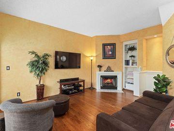 1097 Blanche Street #101, Pasadena, CA, 91106,