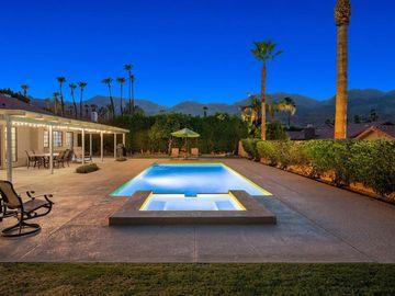 72660 Desert View Drive, Palm Desert, CA, 92260,