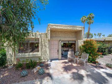 2241 Los Patos Drive, Palm Springs, CA, 92264,