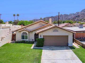 52270 Avenida Villa, La Quinta, CA, 92253,