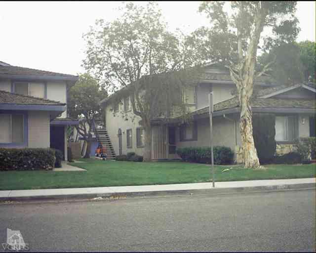 2580 Spinnaker Avenue, Port Hueneme, CA, 93041,