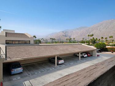 255 S Avenida Caballeros #121, Palm Springs, CA, 92262,