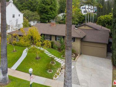 1464 Royal Boulevard, Glendale, CA, 91207,